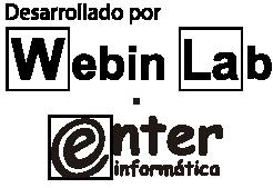 enterinlabcuadradanegra