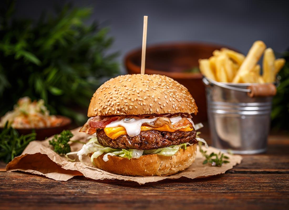 burger2-company-burger