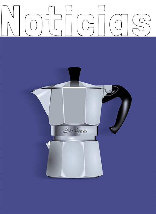 cafe_noticias4