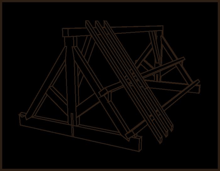home_carpenter_offer2