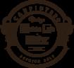 logomenu_1