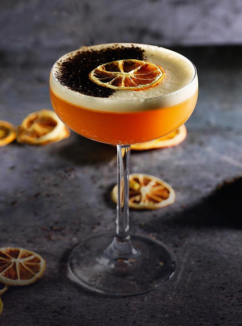 barman-home-drinkb
