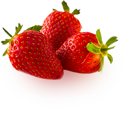 bartender-home-strawberries