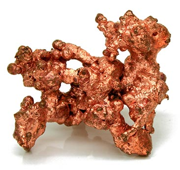 decor2-about-copper