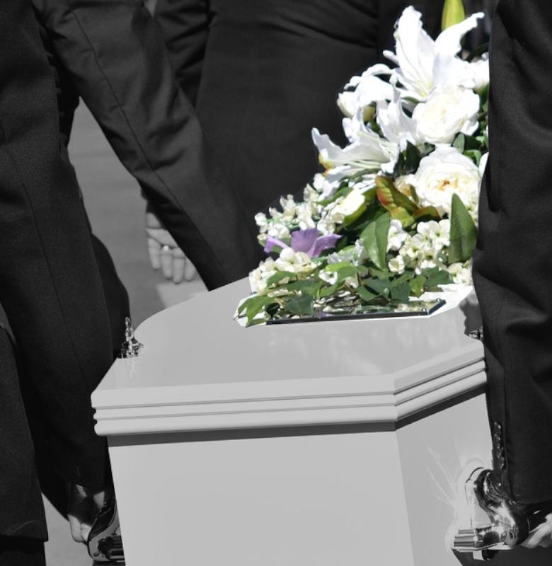 funeraria3