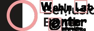musicband-logofix