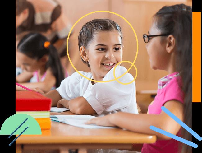 home_kindergarten_pic1