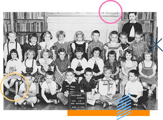 home_kindergarten_pic3