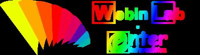 logo imprenta 3