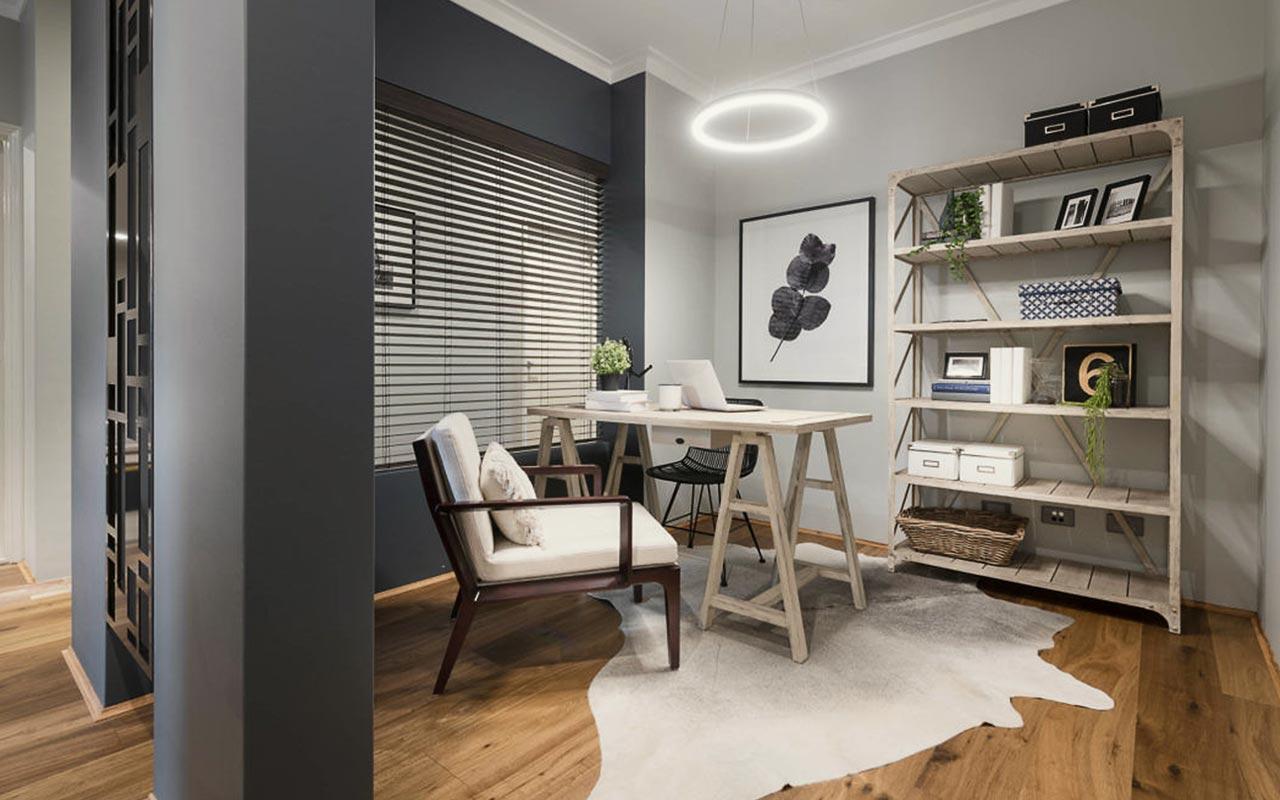 interior4-portfolio-project-2