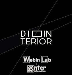 3-interior-logo
