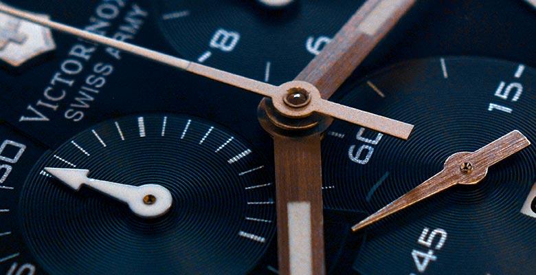 watchmaker-flatbox-bg2