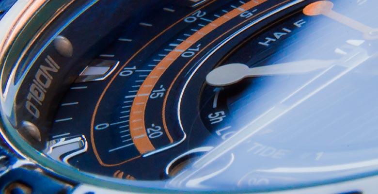 watchmaker-flatbox-bg3