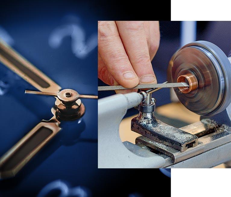 watchmaker-lathe