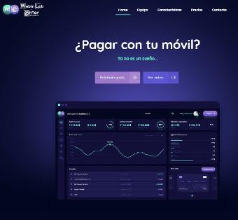 Moderno webinlab webinlab.es