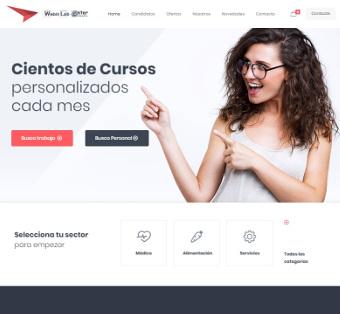 Personal webinlab webinlab.es