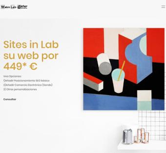 artista webinlab webinlab.es