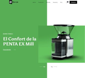 café webinlab webinlab.es