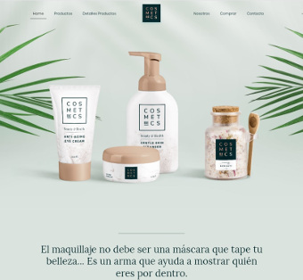 cosmetica webinlab webinlab.es