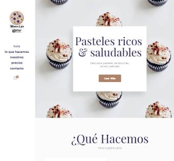 pasteleria webinlab webinlab.es
