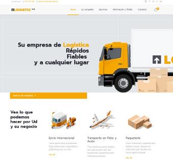 transporte webinlab webinlab.es