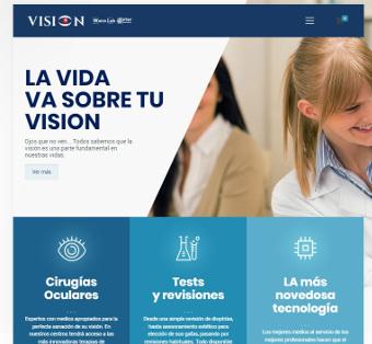 optica webinlab webinlab.es