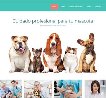 veterinario webinlab webinlab.es